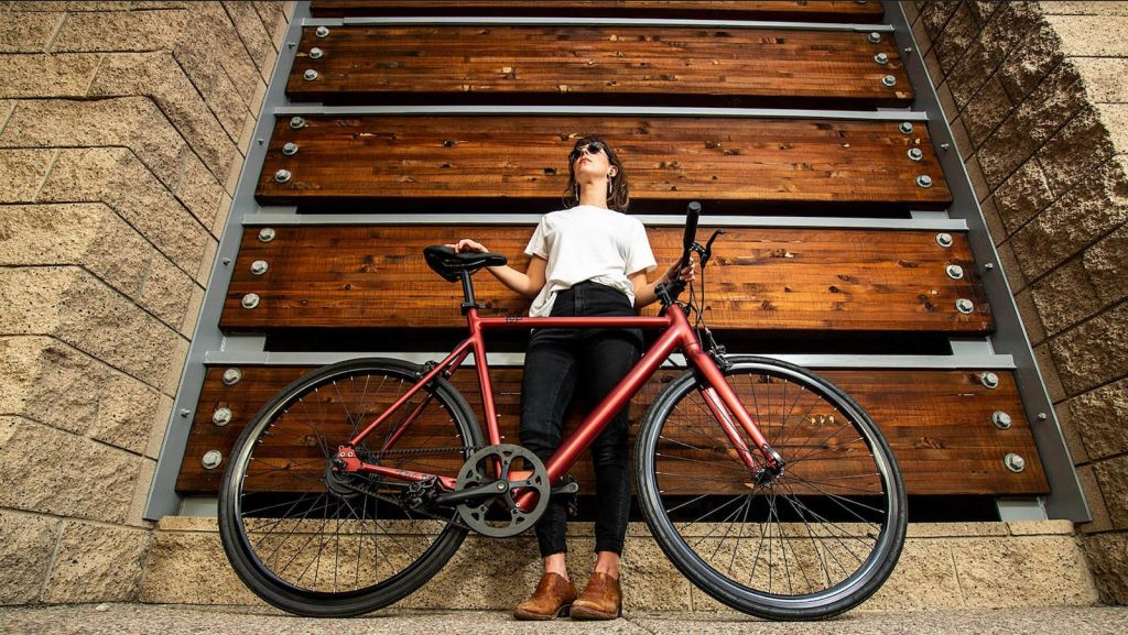 ride1up-roadster-v2-urban-commuter-bike-bikeride